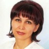 Чистяк Марина Александровна