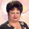 Пилипенко Елена Михайловна