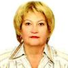 Хафизова Эмилия Михайловна